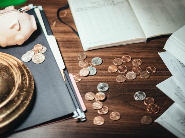 Assurance protection juridique: comment ça marche? A quoi ça sert?