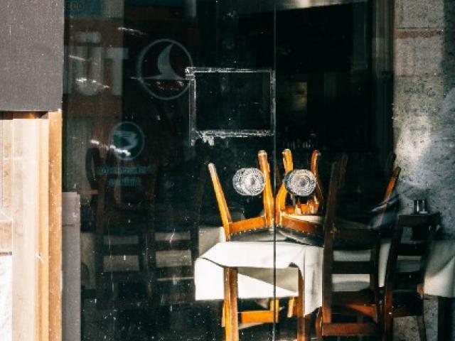 Covid 19 et pertes d'exploitation: un assureur condamné en appel